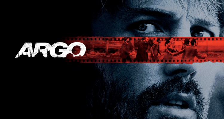 01_argo_wallpaper_1920x1200