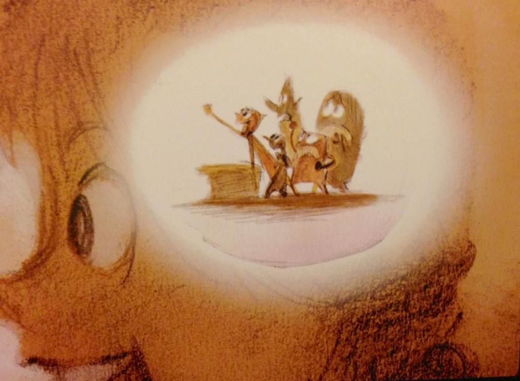 1016530-michael-giacchino-score-pixar-s-inside-out