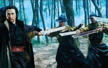 14-Blades-Donnie-Yen
