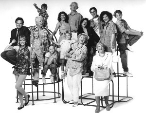 1990_parenthood_cast