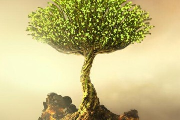 Abiogenesis_tree-of-life