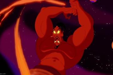 Aladdin-disneyscreencaps_com-9535