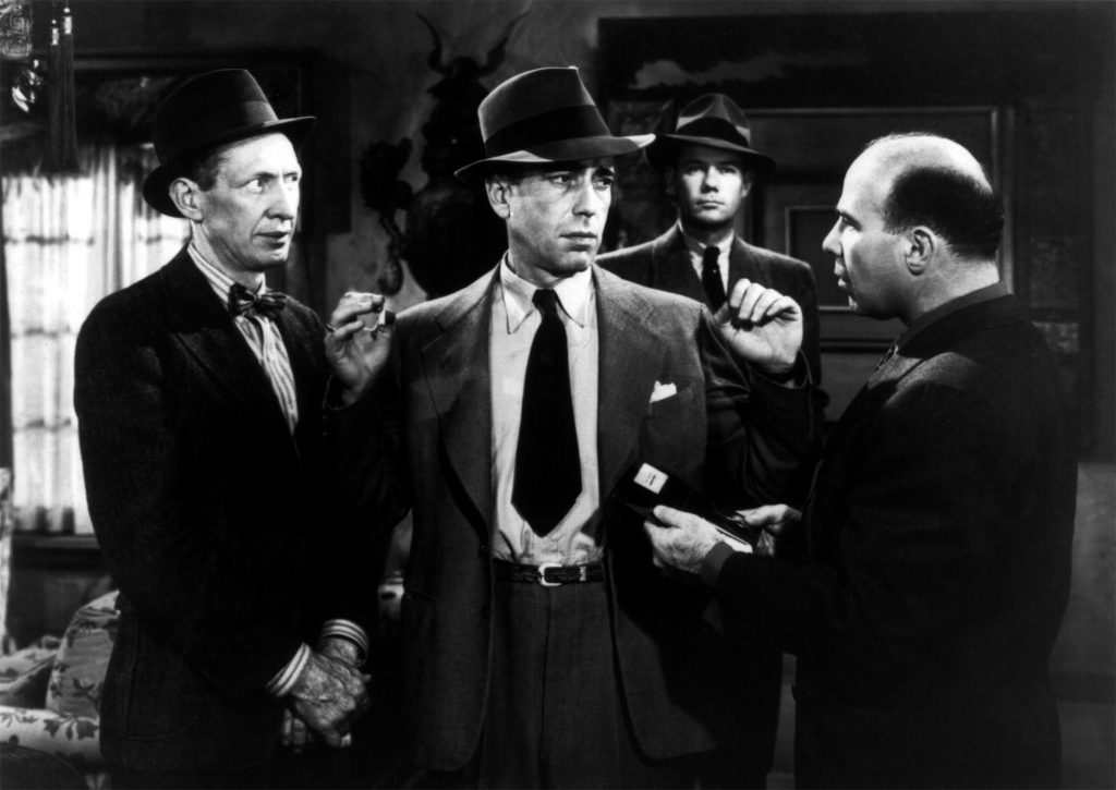 Annex_-_Bogart_Humphrey_Big_Sleep_The_02_converted