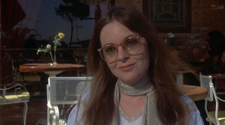 It Had to Be Her: Celebrating Diane Keaton's Birthday