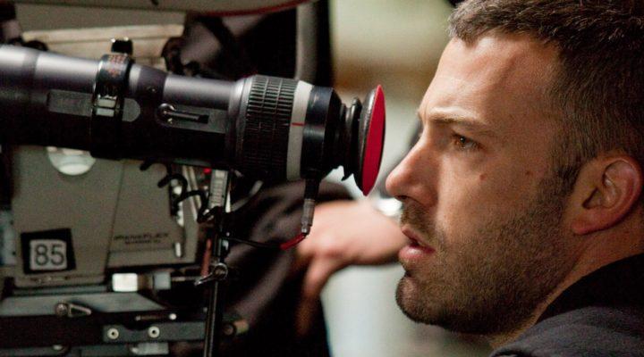 Actor V Director