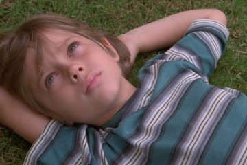 Boyhood_Header