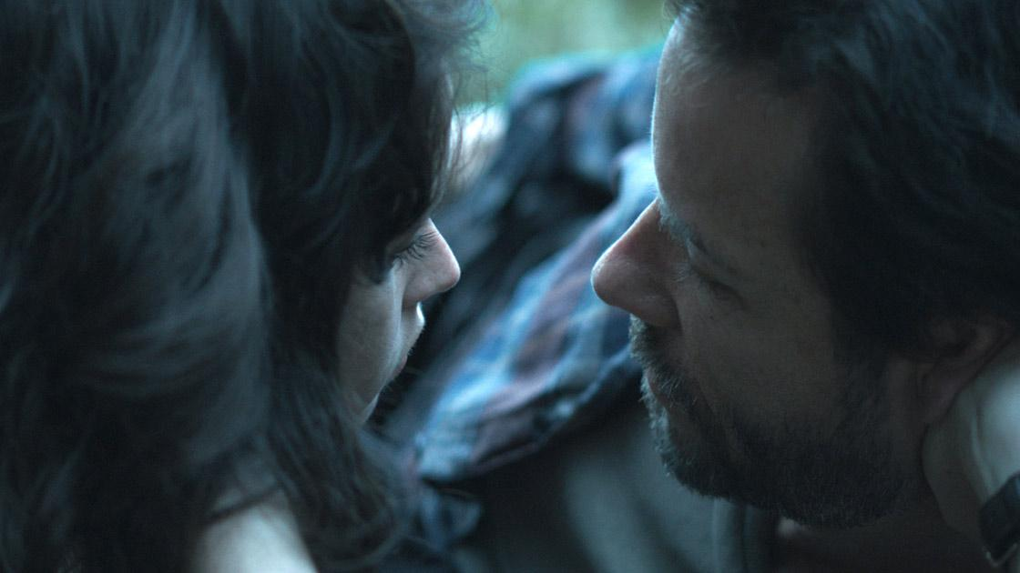 Drake Doremus' Long-Gestating 'Breathe In' Gets First Trailer