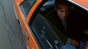 Crash James Spader