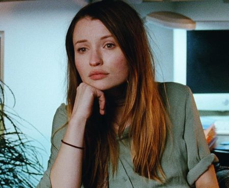 "Indulging Mightily with Alex Ross Perry and the ""Golden Exits"" Cast"