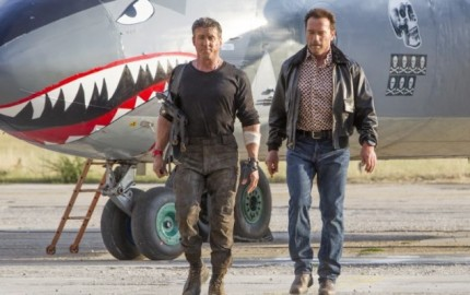 Expendables_Header 2