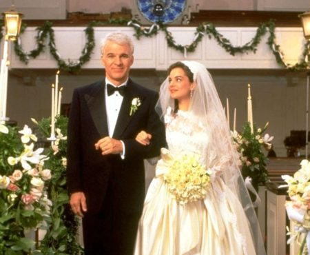 "Mousterpiece Cinema, Episode 273: ""Father of the Bride"""
