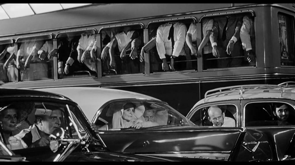 Fellini_ In Post 2