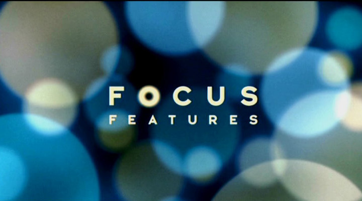 Focus Features International Will Be Shutting Down Dec. 31st