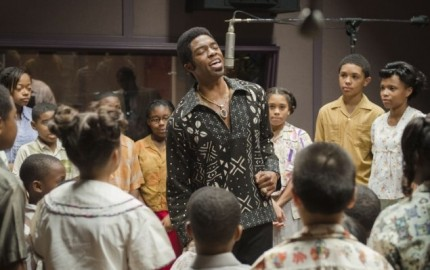 Get On Up_Header