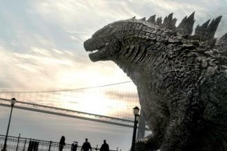 Godzillaaaaa