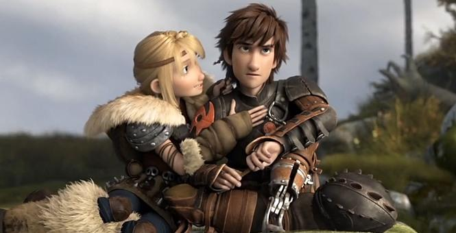 How-to-Train-Your-Dragon-2-Hiccup-Astrid
