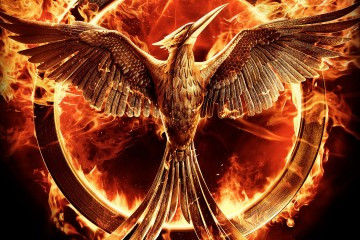 Hunger_Games_Mockingjay-