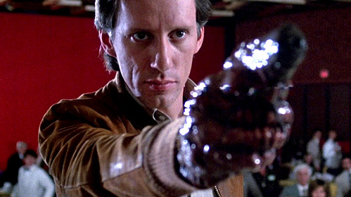 James-Woods-in-Videodrome-1983-Movie-Image