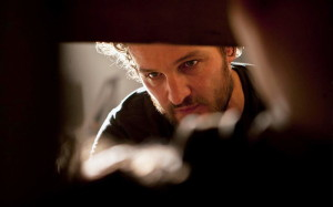 Jason Clarke – Zero Dark Thirty