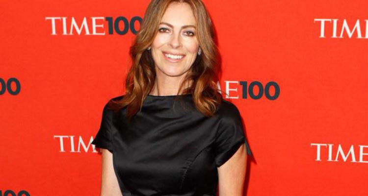 Birthday Wishes: Kathryn Bigelow Evades Controversy, Celebrates Birthday