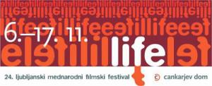 LIFFE 2013