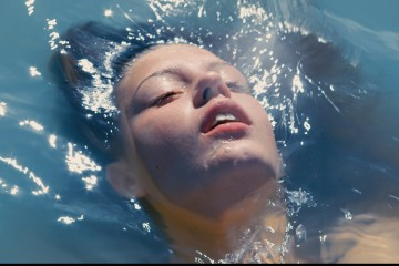 'Blue is the Warmest Color', Sundance Selects