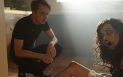 Life After Beth_Header
