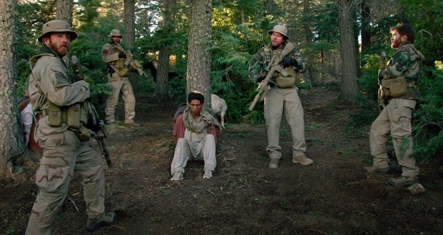 Lone-Survivor-Group