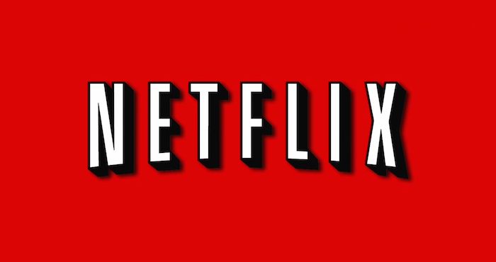 Netflix Instant Picks (6/7/13—6/13/13)