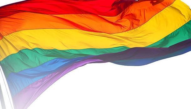 Rainbow Flag Png Rainbow Flag Png Rainbow Flag Jpg