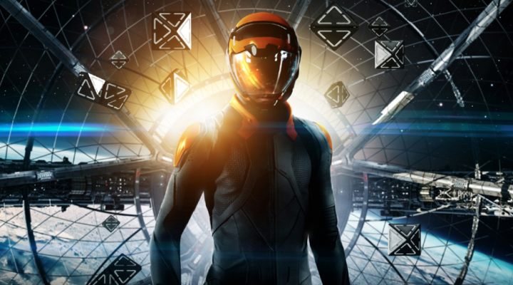 'Ender's Game' and The New Anti-War America