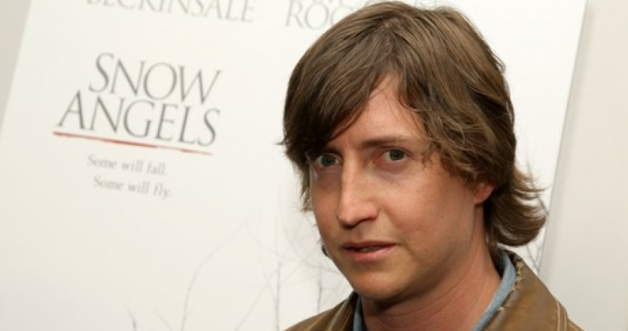 Insanity Is Delicious: Director David Gordon Green Talks 'Prince Avalanche'