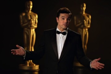 Seth-MacFarlane Oscars