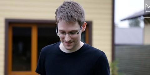 Snowden_citizenfour_MM