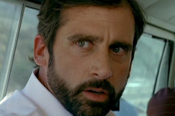 Steve-Carell-Little-Miss-Sunshine-film