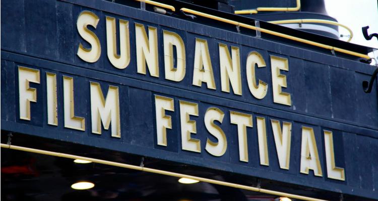 movie news sundance film festival movies