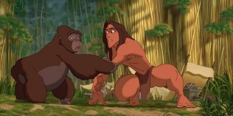 Tarzan-disneyscreencaps.com-4972