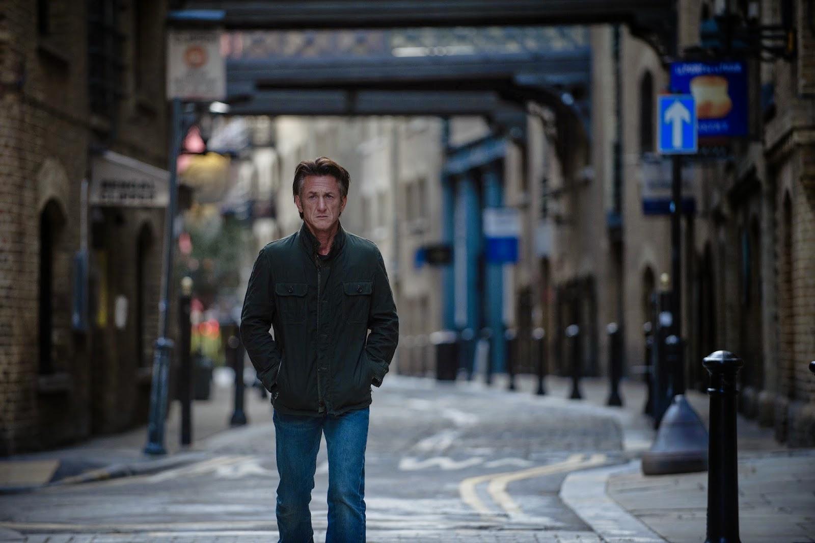 'Into the Wild', by Sean Penn Essay Sample