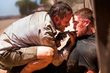 The-Rover-David-Michod-trailer-Bande-annonce-critique-review-Robert-Pattinson-Guy-Pearce
