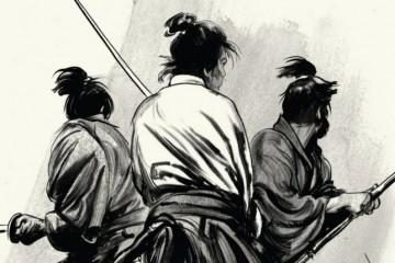 Three-Outlaw-Samurai-Featured