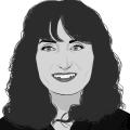 Tina Hassannia