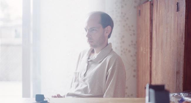 <b>Interview:</b> <i>TOWER</i> Director Kazik Radwanski Talks Character Study, Close-Ups and Indie Filmmaking in Toronto