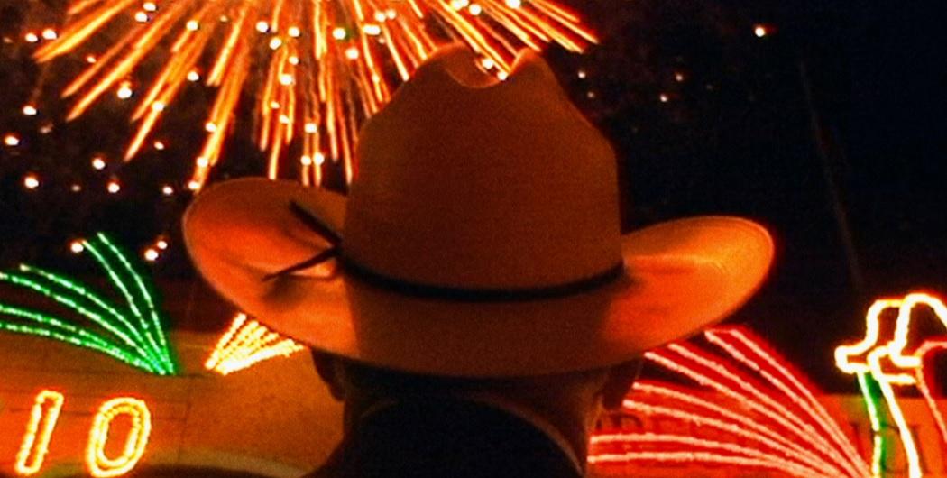 "Sundance Review: ""Western"""
