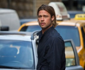 World-War-Z-Brad-Pitt2