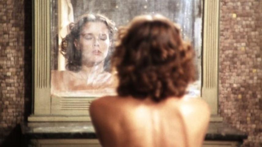 """Looking Back: """"Alice or the Last Escapade"""""""