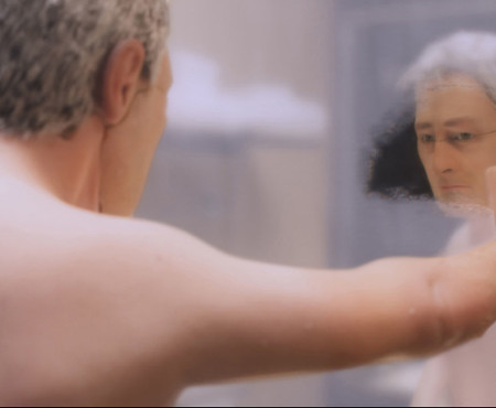 """Anomalisa"" Is A Genuinely Enlivening Work of Art"