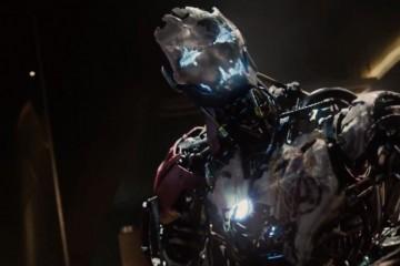 avengers-2-Age-Of-Ultron-3-1200x520