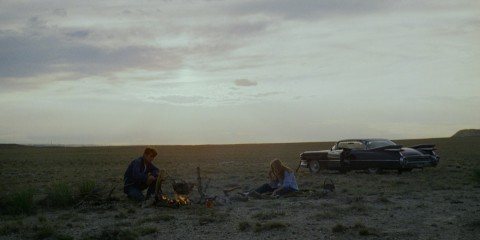 badlands_Sissy Spacek_Martin Sheen