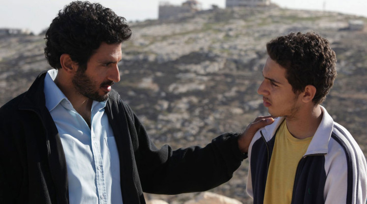 """Bethlehem"" Betrays Its Own Intelligence"