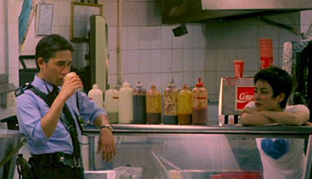 chungking_express_3